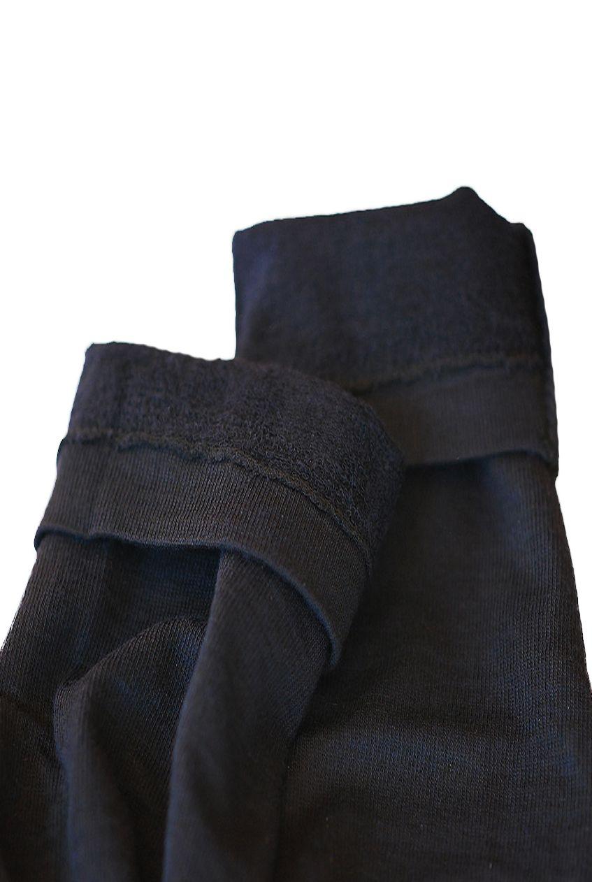 Warm Up Jackets